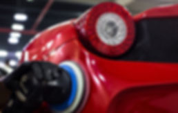 Ceramic-Pro-Dubai-Ferrari-Polish.jpg