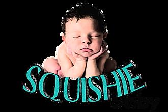 Squishiebaby.com