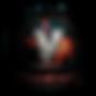 Logo Victorhgames.png