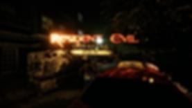 Remaker Resident Evil Outbreak File 3 On