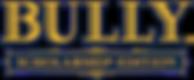 BULLY MODS