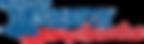 benefits-america-logo.png
