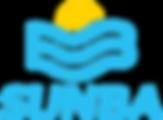 SUNBA-logo-rgb.png