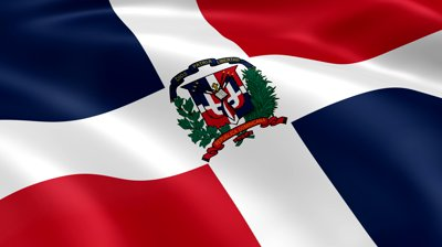 HAPPY INDEPENDENCE DAY REPUBLICA DOMINICANA - Dominican republic independence day