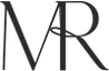 MR logo 5.png