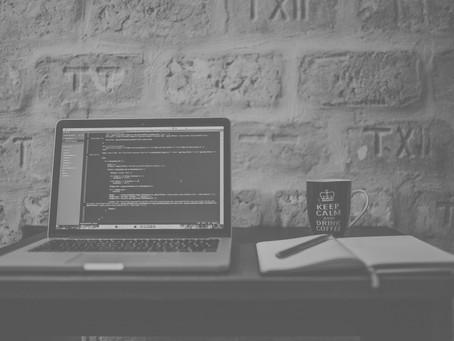 Python KeyError異常以及如何處理它們