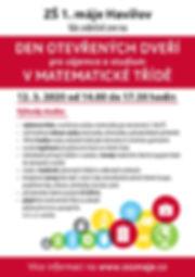 letak_matematicka_trida_2020.jpg