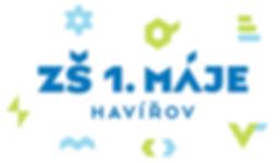 LOGO-ZŠ-1-MAJE-Havířov-2018.png