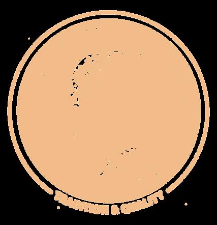 AcademicTheory_logo.png