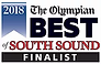Best of South Sound 2018_JPG.webp