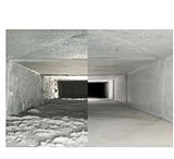 Duct%20Cleaning%20-%20HOT%20PINK%20CIRCL