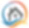 SCREEN PRINT LOGO SMALL Community-Heatin