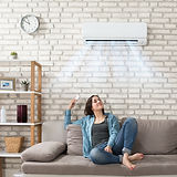 WOMAN%20WITH%20DUCTLESS%20BRICK%20WALL_e