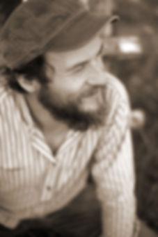 Daniel Hock.jpg
