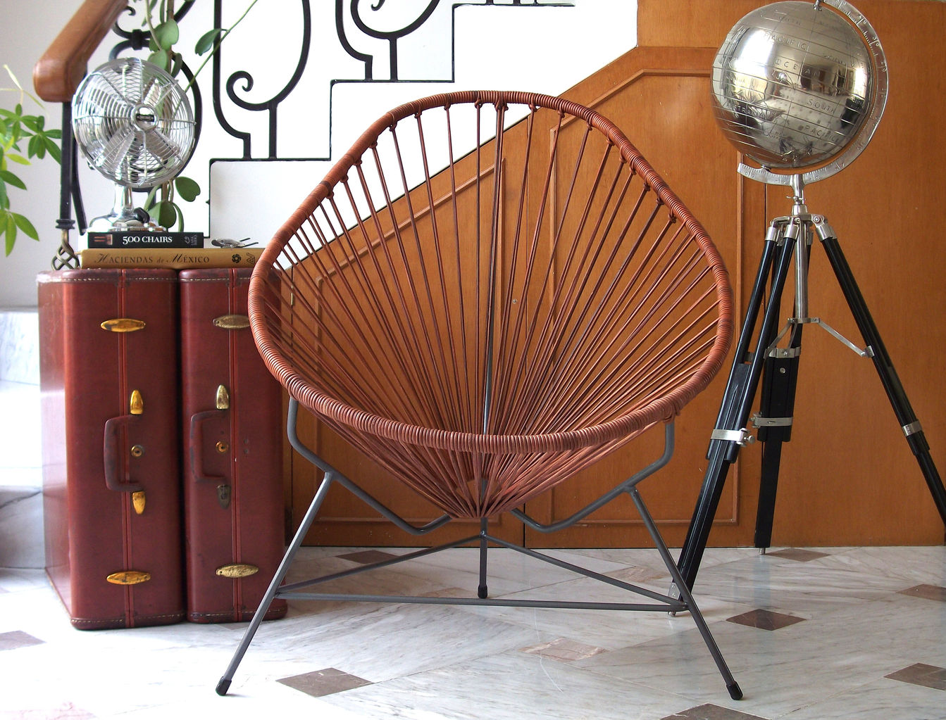 Leather Acapulco Chair HIGH RESOLUTION.JPG