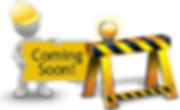 fourjay.org-coming-soon-png-60712.png