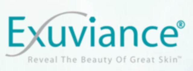 Logo-Exuviance.JPG