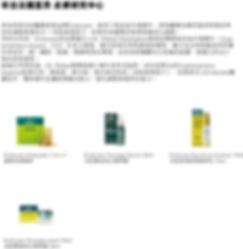 cKWf57e49f3da16aaee7879e6b22d5073a3dd.jp