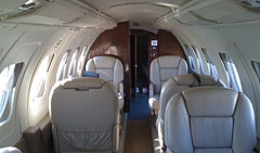 kamina flight. Airfast Congo charter airline company. Africa Charter  flights