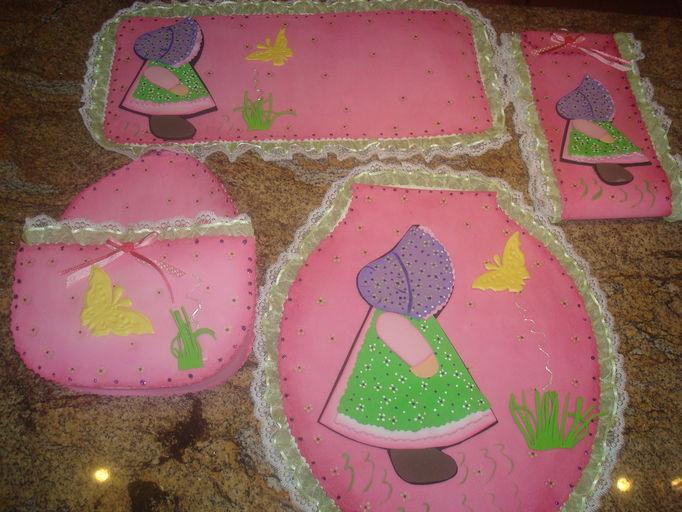 mis manualidades ,fiestas y decoraciones,lecheria  Wix.com