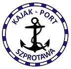 Kajak Port Szprotawa