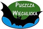 Puszcza Wiechlicka