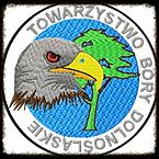 Bory Dolnośląskie Towarzystwo Szprotawa