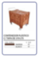 catalogo ultimo-63.png