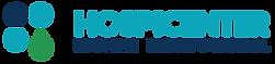 web expertos logo.png