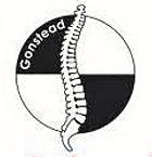 Gonstead Chiropractic Technique available to patients in Haleiwa, Mililani, Waipio, Pearl City, Waipahu, and Wahiawa.