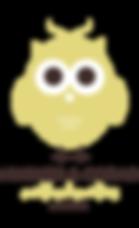 Owlbert.png