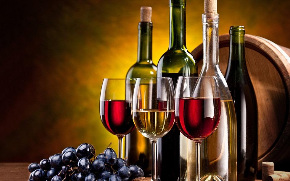 aluguel de mesa jardim guanabara:de bebidas bh distribuidora de bebidas bh distribuidora de
