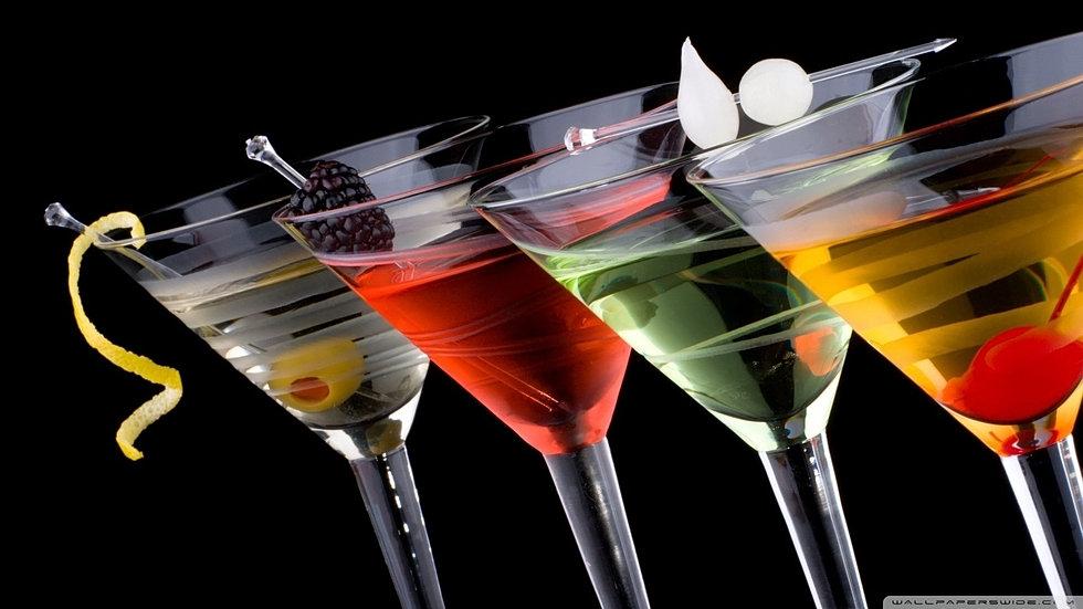 aluguel de mesa jardim guanabara:Uai Bebidas – Distribuidora de Bebidas BH Disk Bebidas BH Tele Bebidas