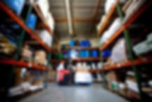 Miles Chemical Logistics includes: Warehousing, Distribution, Transportation and Inventory Management