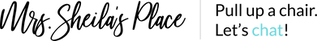 logo w.tagline_300x.png