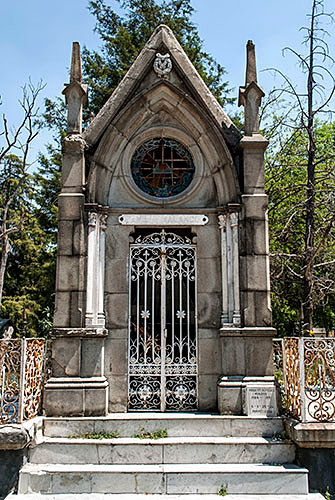 Fundarqmx acerca de arquitectura funeraria for Arquitectura funeraria