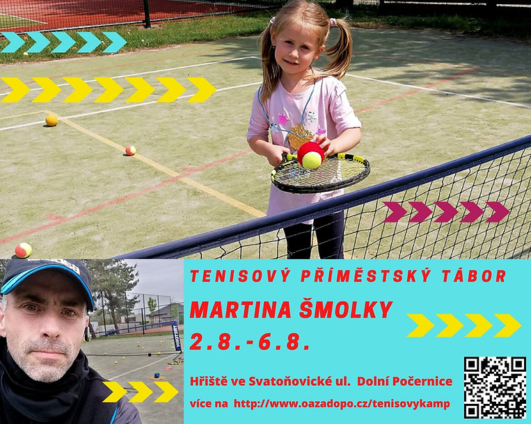 šmolka tenis camp  2 (1).jpg
