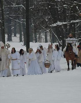 vánoce2010.jpg