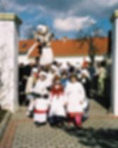 v 2005.jpg