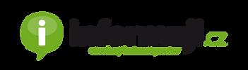 logo1_big_variant.png