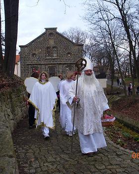 vánoce2008.jpg