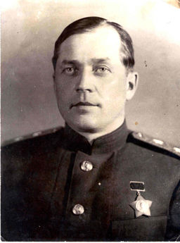Bojov0fd prapor zimovnikovsk0e9ho sboru (5-й гвардейский механизированный зимовниковский ордена кутузова корпус)