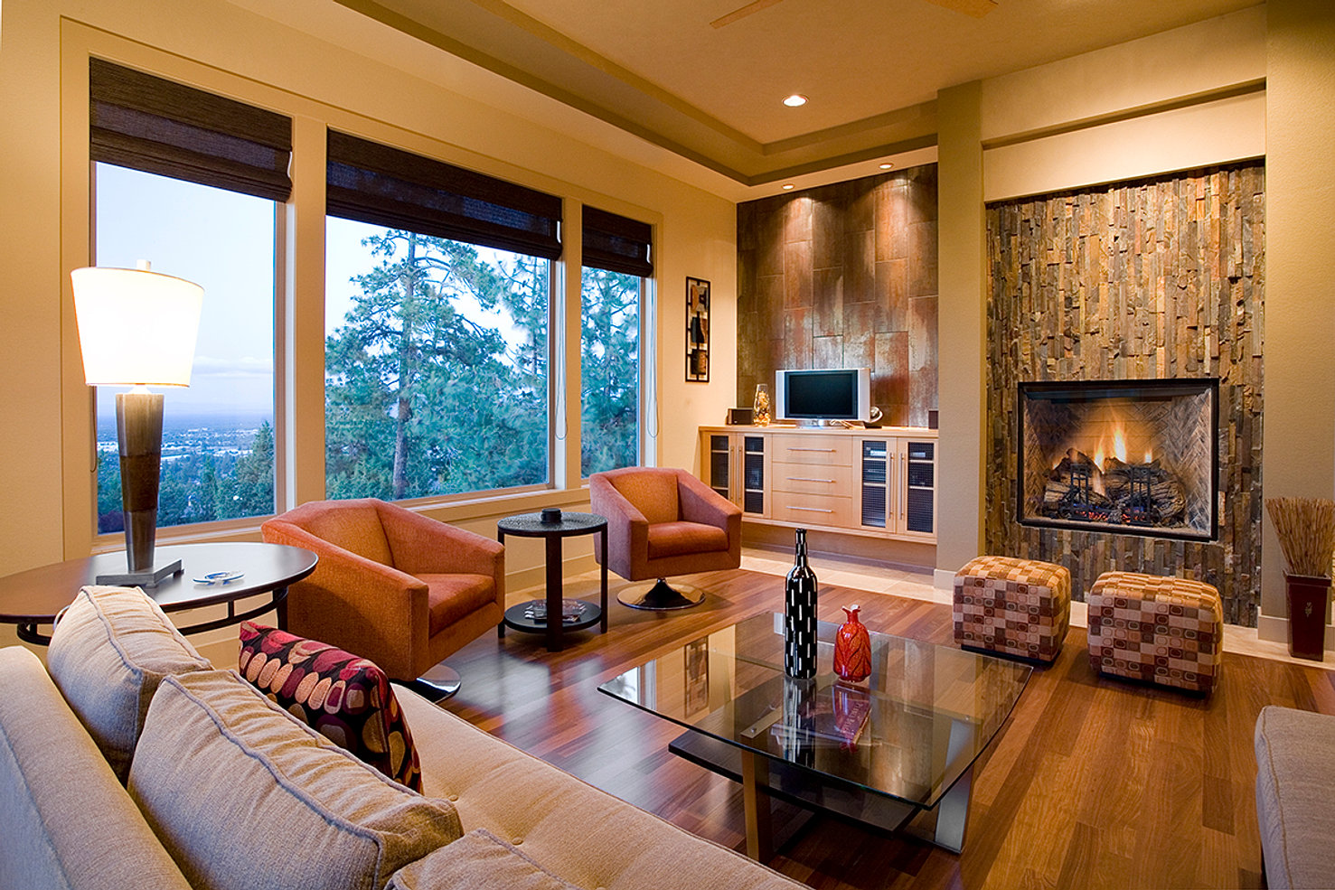 Home Designers In Bend Oregon