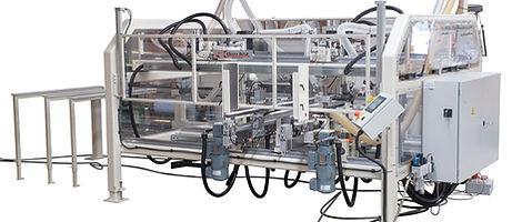 dowel drilling machine