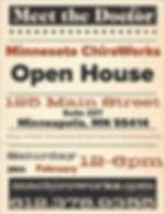 Chiro Open House.jpg