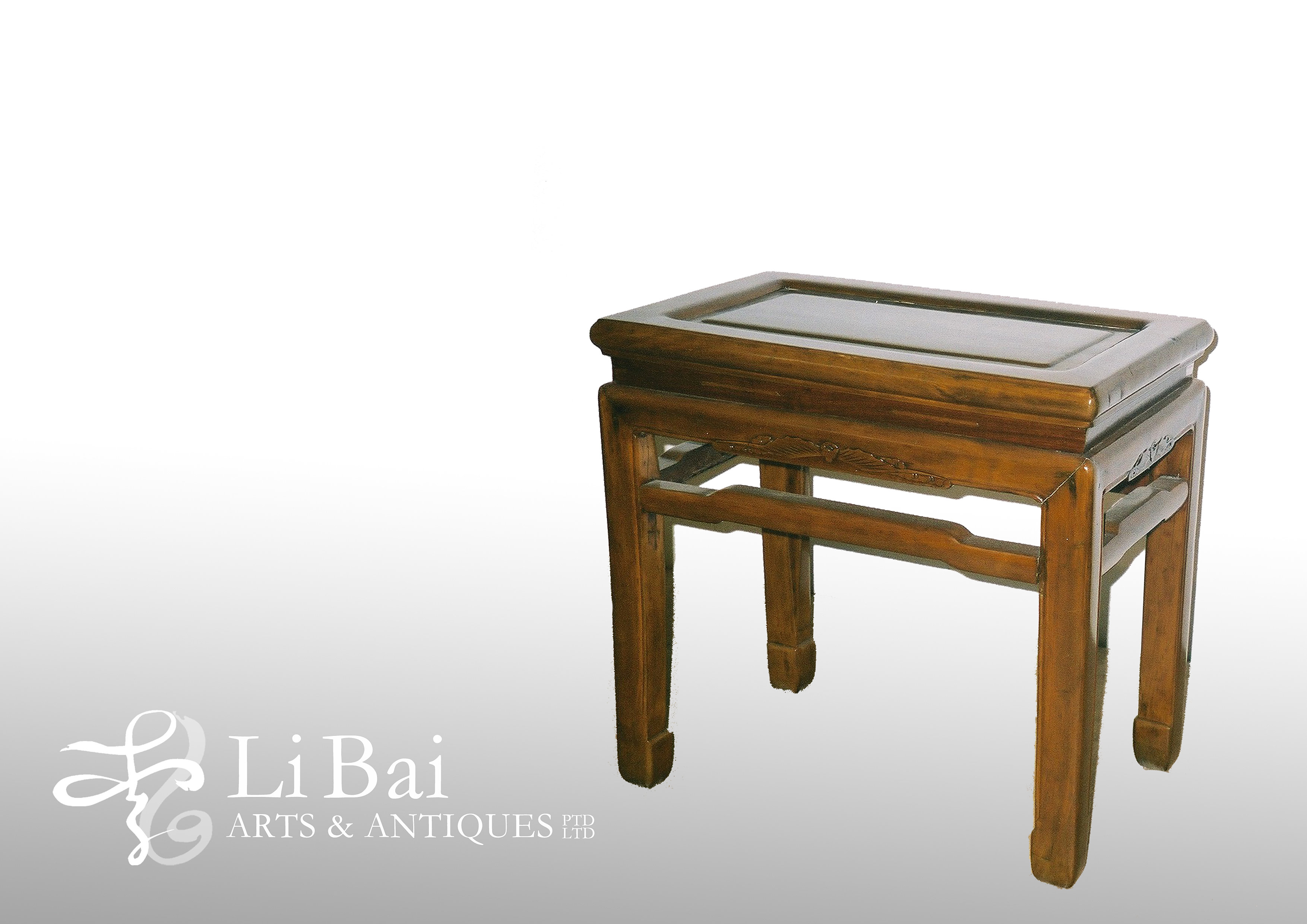 Li bai arts and antiques classic antique furniture shops for Chinese antique furniture singapore