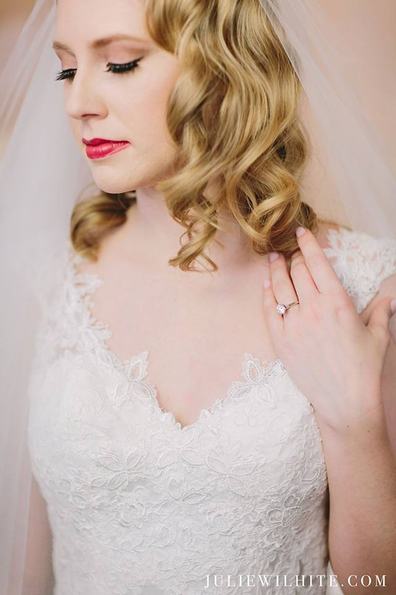Flair Austin - Austin\'s premier bridal hair & makeup team