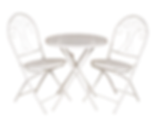Table and chairs.png