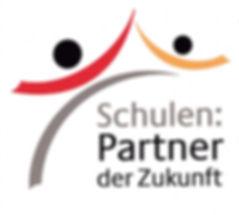 PASCH_Logo_farbig.jpg