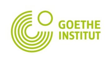 Goethe logo.png